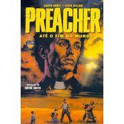 -herois_abril_etc-preacher-ate-fim-mundo