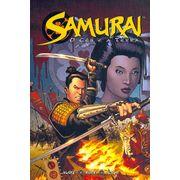 -herois_abril_etc-samurai-vol-1
