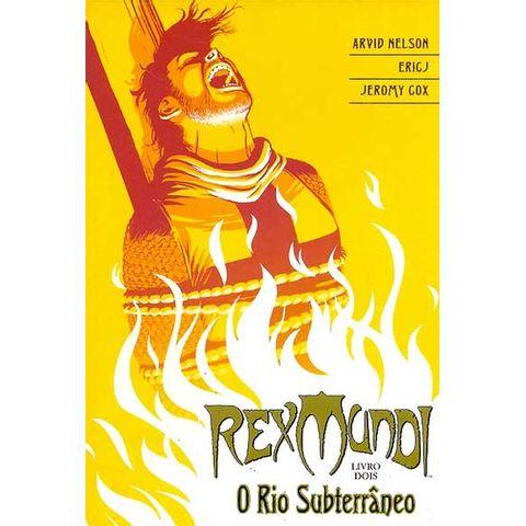 -herois_abril_etc-rex-mundi-rio-subterraneo-vol-2