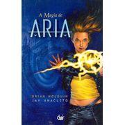 -herois_abril_etc-magia-aria