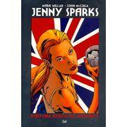 -herois_abril_etc-jenny-sparks-historia-authority