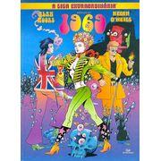 -herois_abril_etc-liga-extraordinaria-sec-1969-capa-dura