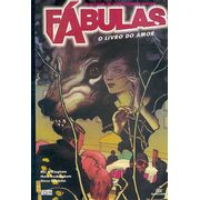 -herois_abril_etc-fabulas-3-livro-amor
