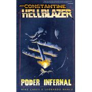 -herois_abril_etc-hellblazer-poder-infernal