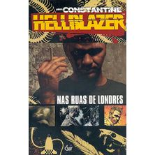 -herois_abril_etc-hellblazer-ruas-londres