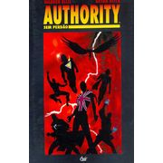 -herois_abril_etc-authority-sem-perdao