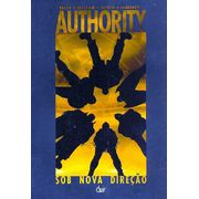 -herois_abril_etc-authority-sob-nova-direcao