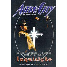 -herois_abril_etc-astro-city-inquisicao