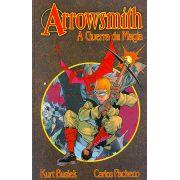-herois_abril_etc-arrowsmith-guerra-magia