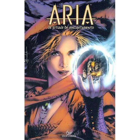-herois_abril_etc-aria-rituais-de-encantamento