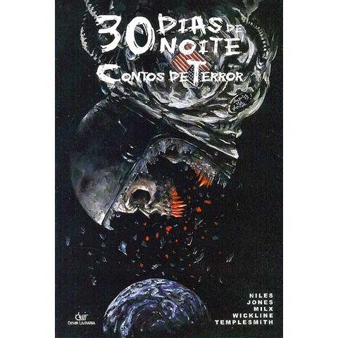 -herois_abril_etc-30-dias-noite-contos-terror