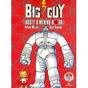 -herois_abril_etc-big-guy-rusty-menino-robo