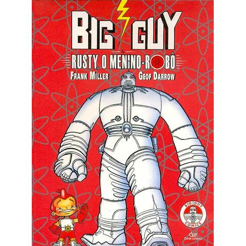-herois_abril_etc-big-guy-rusty-menino-robo