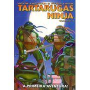 -herois_abril_etc-tartarugas-ninja-vol-1