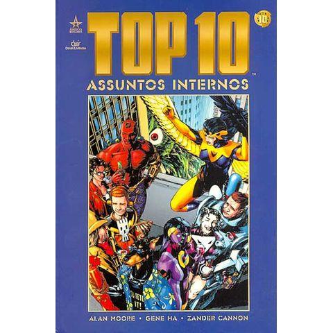 -herois_abril_etc-top-ten-assuntos-internos