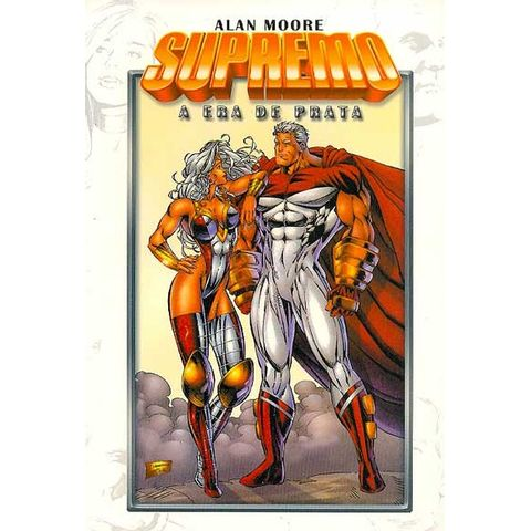 -herois_abril_etc-supremo-era-de-prata