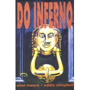 -herois_abril_etc-do-inferno-lettera-03