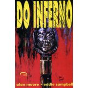 -herois_abril_etc-do-inferno-4