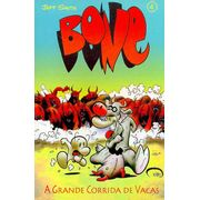 -herois_abril_etc-bone-04
