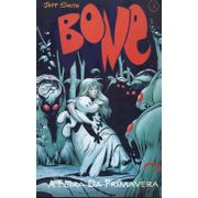 -herois_abril_etc-bone-03