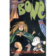 -herois_abril_etc-bone-08