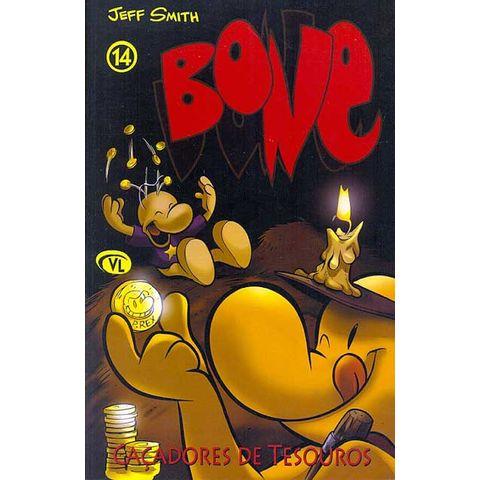 -herois_abril_etc-bone-14
