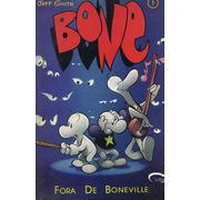 -herois_abril_etc-bone-01