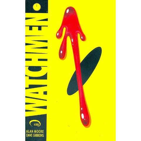 -herois_abril_etc-watchmen-via-lettera-1