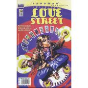 -herois_abril_etc-sand-apres-love-street-01