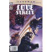 -herois_abril_etc-sand-apres-love-street-03