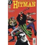 -herois_abril_etc-hitman-brainstore-04