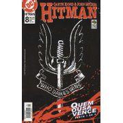 -herois_abril_etc-hitman-brainstore-08