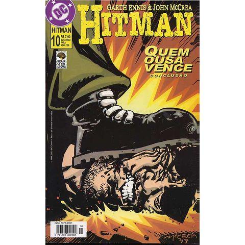 -herois_abril_etc-hitman-brainstore-10