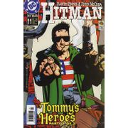 -herois_abril_etc-hitman-brainstore-11