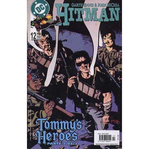 -herois_abril_etc-hitman-brainstore-12