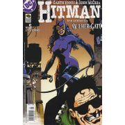 -herois_abril_etc-hitman-brainstore-05