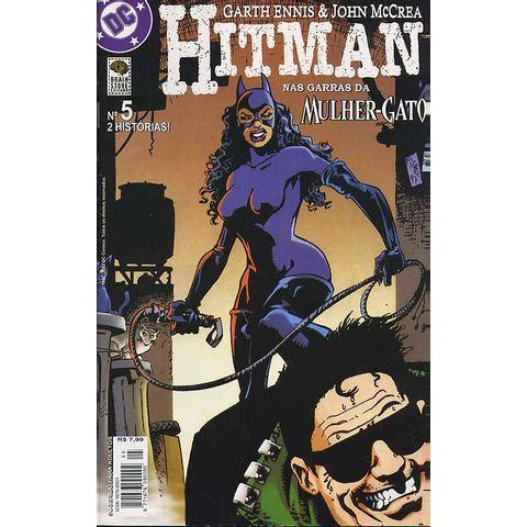 -herois_abril_etc-hitman-brainstore-05