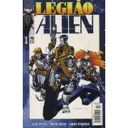 -herois_abril_etc-legiao-alien-1