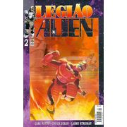 -herois_abril_etc-legiao-alien-2