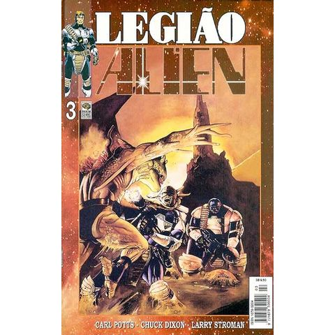 -herois_abril_etc-legiao-alien-3