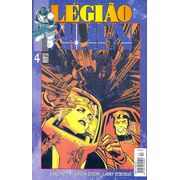 -herois_abril_etc-legiao-alien-4