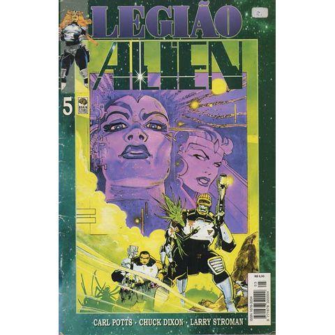 -herois_abril_etc-legiao-alien-5