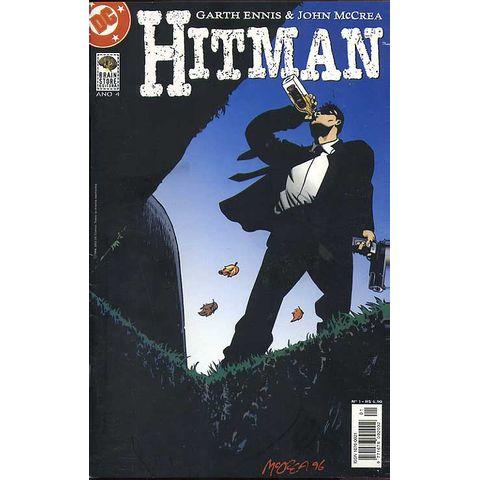 -herois_abril_etc-hitman-brainstore-01