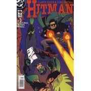-herois_abril_etc-hitman-brainstore-03