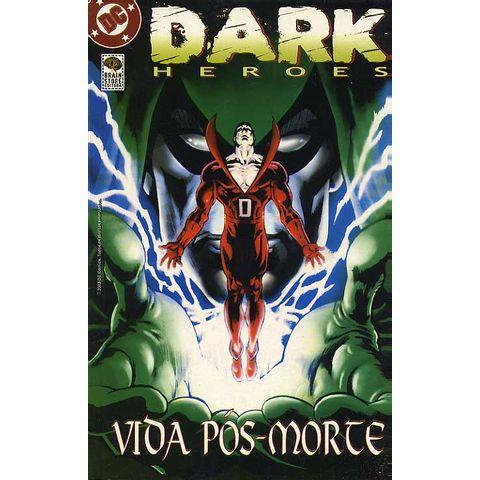 -herois_abril_etc-dark-heroes-05