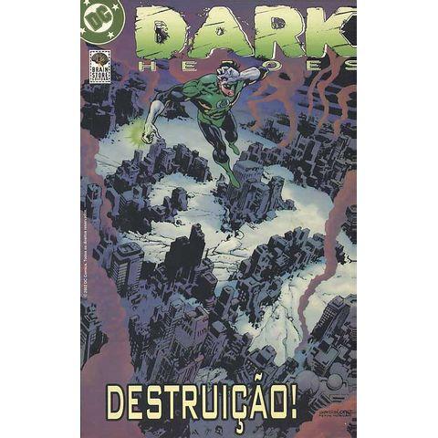 -herois_abril_etc-dark-heroes-04
