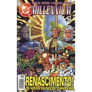 -herois_abril_etc-millennium-06