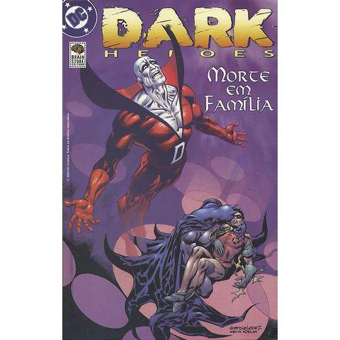-herois_abril_etc-dark-heroes-02