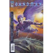 -herois_abril_etc-sandman-apresenta-04