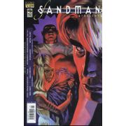-herois_abril_etc-sandman-apresenta-05